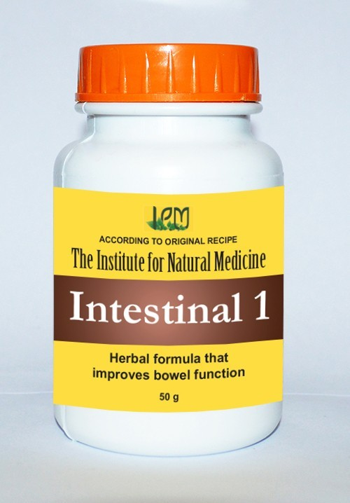 intestinal-1