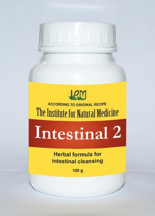 intestinal-2