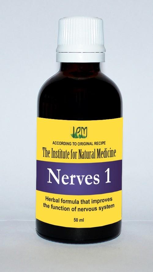 nerves-1