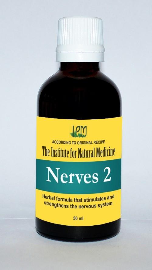 nerves-2